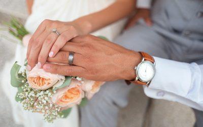 Kiedy można złożyć w pozew o rozwód? Rozkład pożycia małżeńskiego
