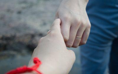 Dowody w sprawie o rozwód – Jakich można użyć?